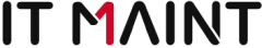 cropped-logo_ItMaint_3.png